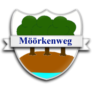 Initiative Möörkenweg